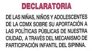 Banner_declaratoria.jpg